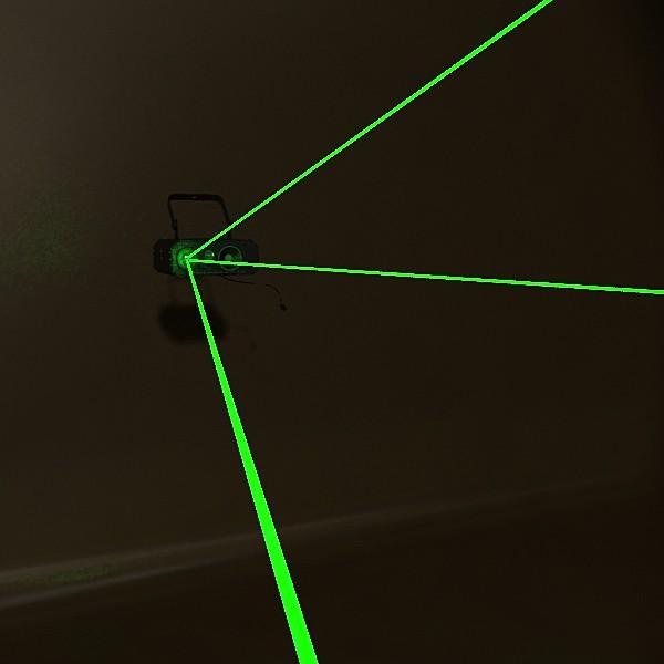 golau cam laser model 06 3d 3ds max fbx obj 130777