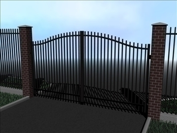 plot 3d model 3ds směs obj 99030