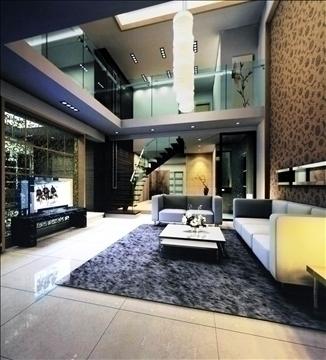 beo room275 Samhail 3d max 93524