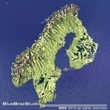 Sweden Norway Finland on street view of sweden, outline map of sweden, blackout map of sweden, interactive map of sweden, travel map of sweden, coloring map of sweden, cartoon map of sweden, cute map of sweden, vintage map of sweden, hd map of sweden, food map of sweden, terrain map of sweden, print map of sweden, google map of sweden, black map of sweden,