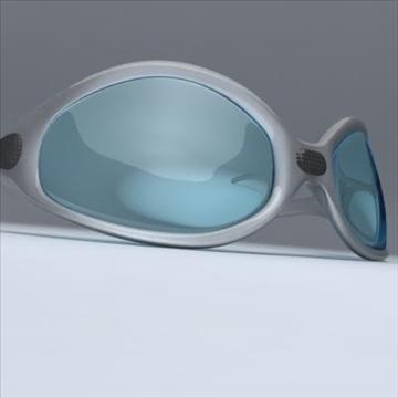 sun glasses 3d model 3ds max fbx obj 103510