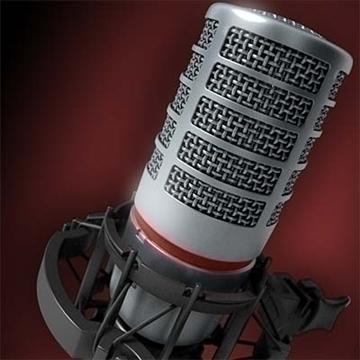 akg c 4500 b-bc mikrofons 3d modelis 3ds max fbx citi obj 80761