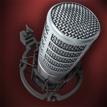 akg c 4500 b-bc mikrofons 3d modelis 3ds max fbx citi obj 80762