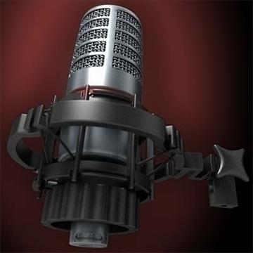 akg c 4500 b-bc mikrofons 3d modelis 3ds max fbx citi obj 80763