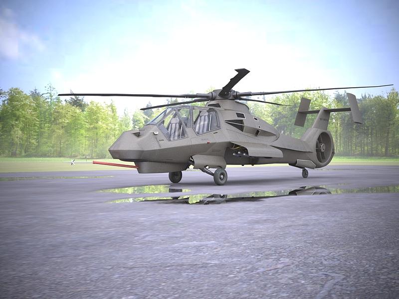 rah-66 comanche 3d model max 161676