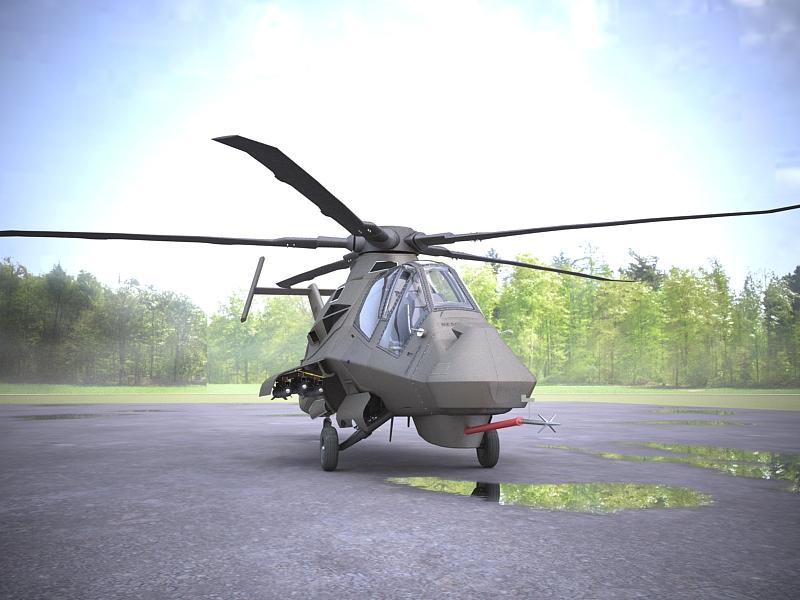 rah-66 comanche 3d model max 161679