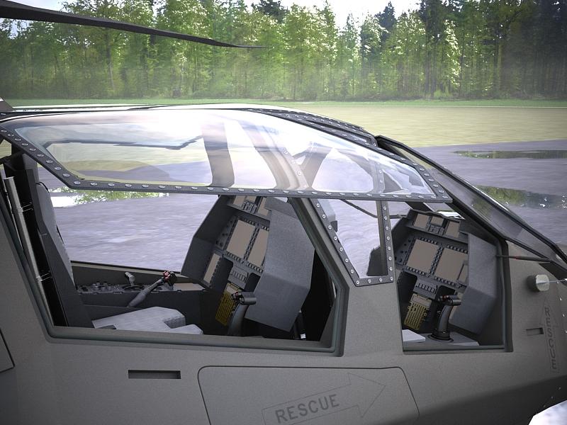 rah-66 comanche 3d model max 161680