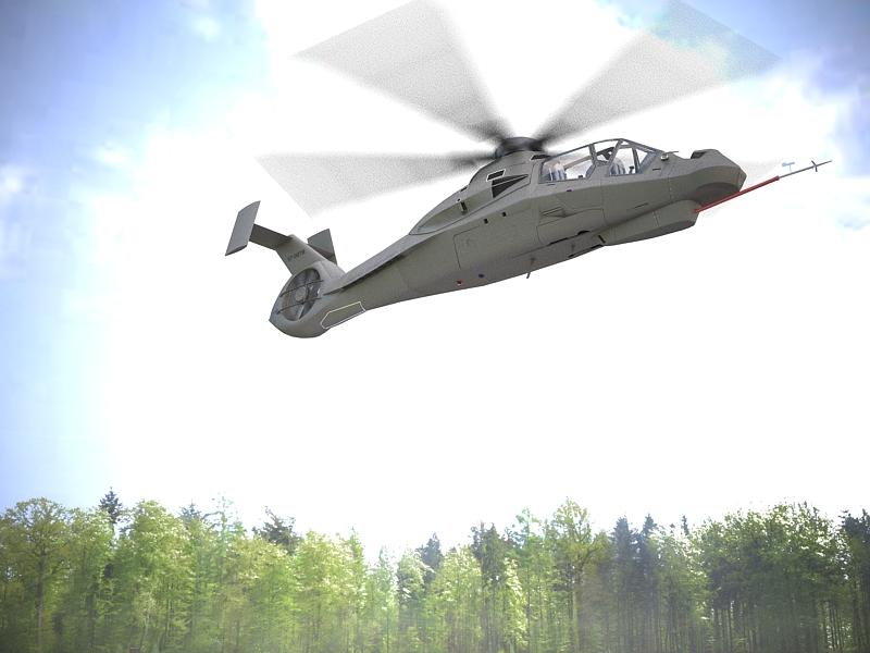 rah-66 comanche 3d model max 161682