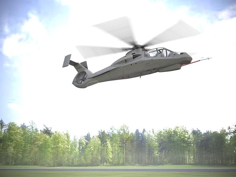 rah-66 comanche 3d model max 161683