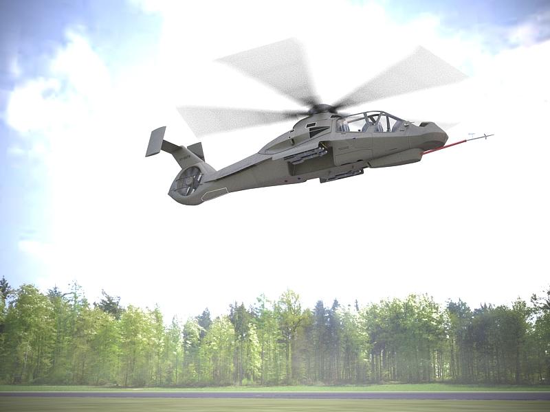 rah-66 comanche 3d model max 161684