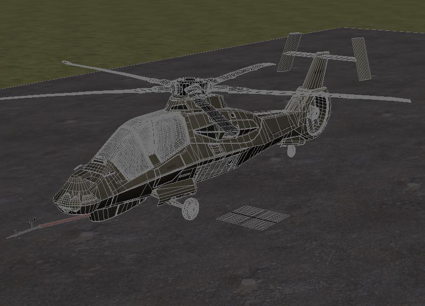 rah-66 comanche 3d model max 161685