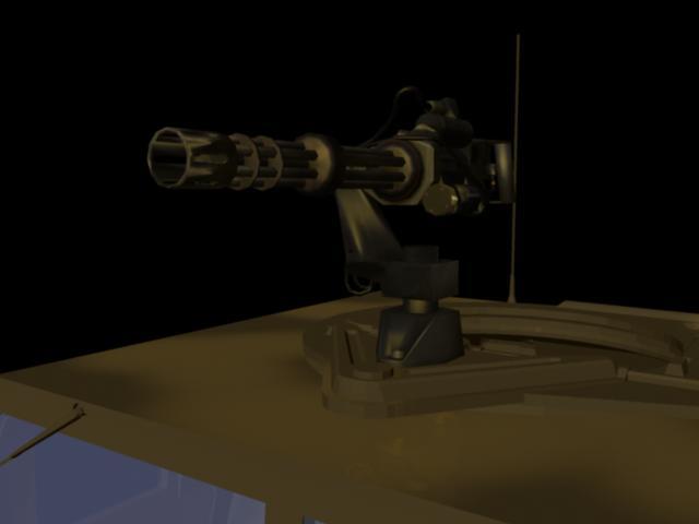 īpašie spēki humve- desert camo versija 3d modelis ma mb 161300