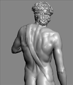 DAVID ( 37.93KB jpg by ultra_active )