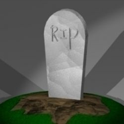 Tombstone ( 35.21KB jpg by epicsoftware )