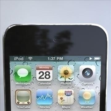 Gen4 iPod Touch ( 84.66KB jpg by eric_apanowicz )