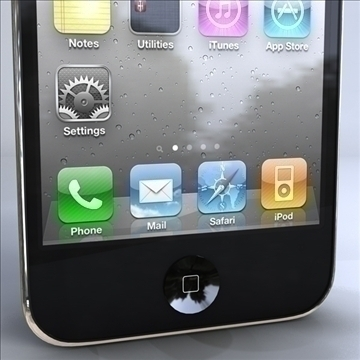 Gen4 iPod Touch ( 86.72KB jpg by eric_apanowicz )