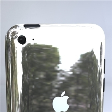 Gen4 iPod Touch ( 63.16KB jpg by eric_apanowicz )