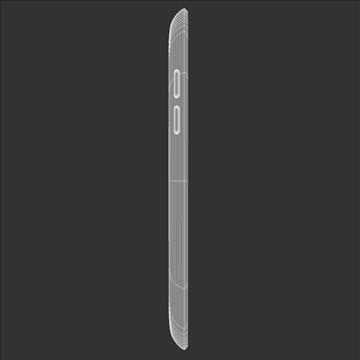 Gen4 iPod Touch ( 9.74KB jpg by eric_apanowicz )