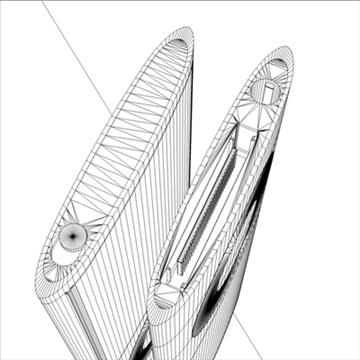 gen5 ipod nano 3d model 3ds dxf fbx c4d x  obj 99851