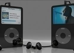 iPod ( 35.82KB jpg by chetansdixit )