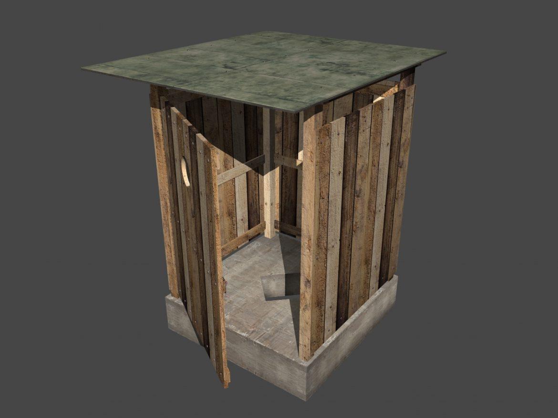 Toilet ( 391.86KB jpg by gorandodic )