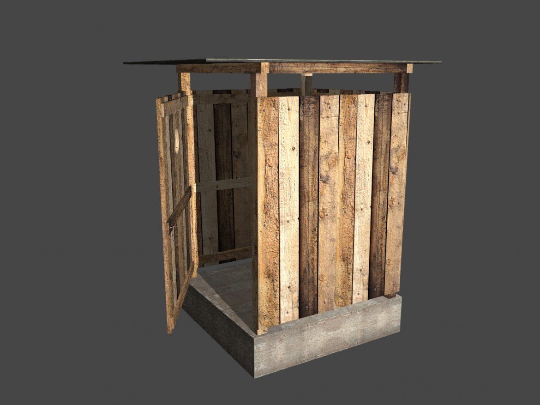 Toilet ( 437.33KB jpg by gorandodic )