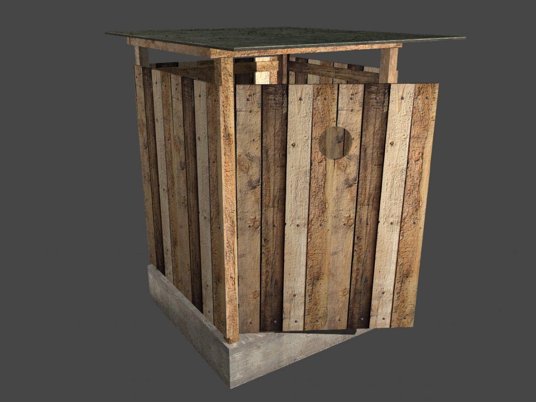 Toilet ( 550.98KB jpg by gorandodic )