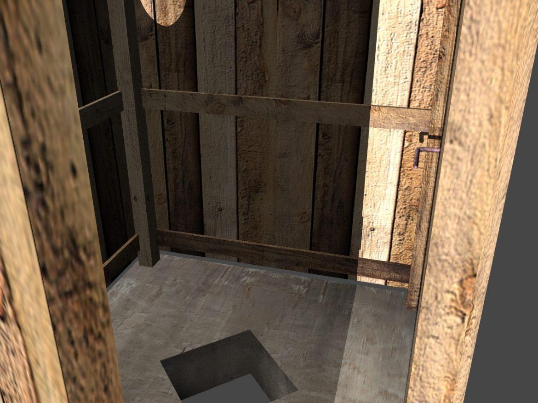 Toilet ( 832.52KB jpg by gorandodic )