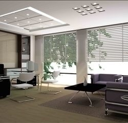 Office 009 ( 66.34KB jpg by Dawoo_Works )