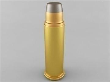 .38 Special Cartridge ( 24.92KB jpg by Plutonius )