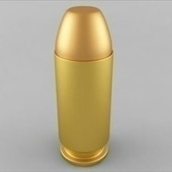 .40 S W Cartridge ( 27.02KB jpg by Plutonius )