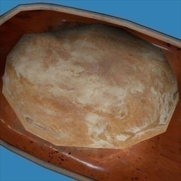 6 IN 1 FOOD PACK ( 83.12KB jpg by gorandodic )