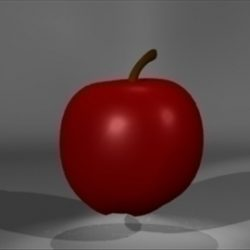 Apple ( 26.92KB jpg by epicsoftware )