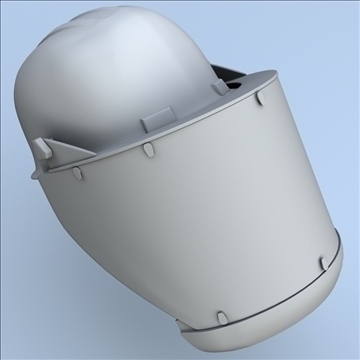 нуман флаш бамбай ба хатуу малгай 3d загвар 3ds max lwo hrc xsi obj 111077