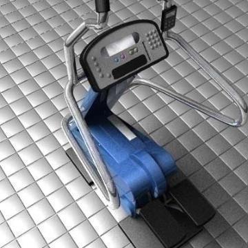 d330 step 3d model 3ds lwo 78923