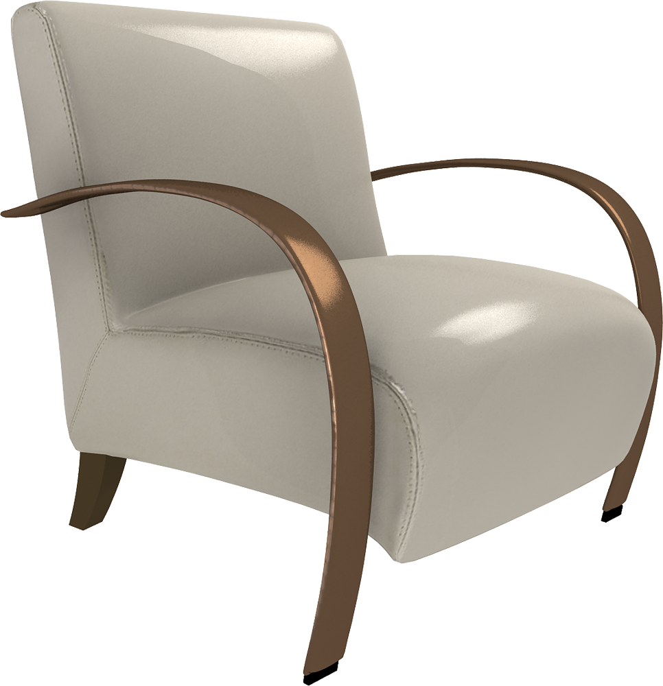 duvivier sylphide armchair 3d model 3ds max dxf dwg 3dm other png skp obj 109957