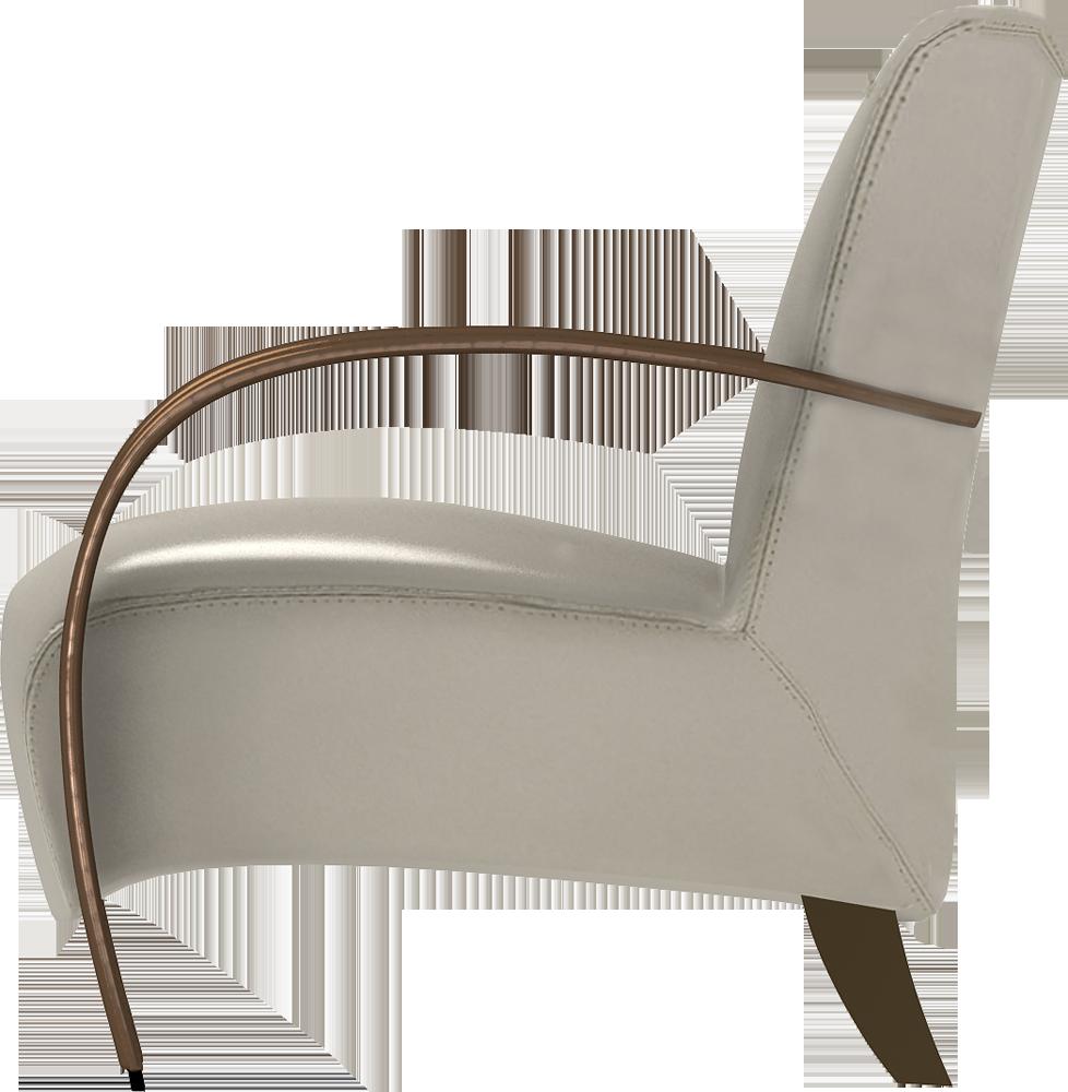 duvivier sylphide armchair 3d model 3ds max dxf dwg 3dm other png skp obj 109959