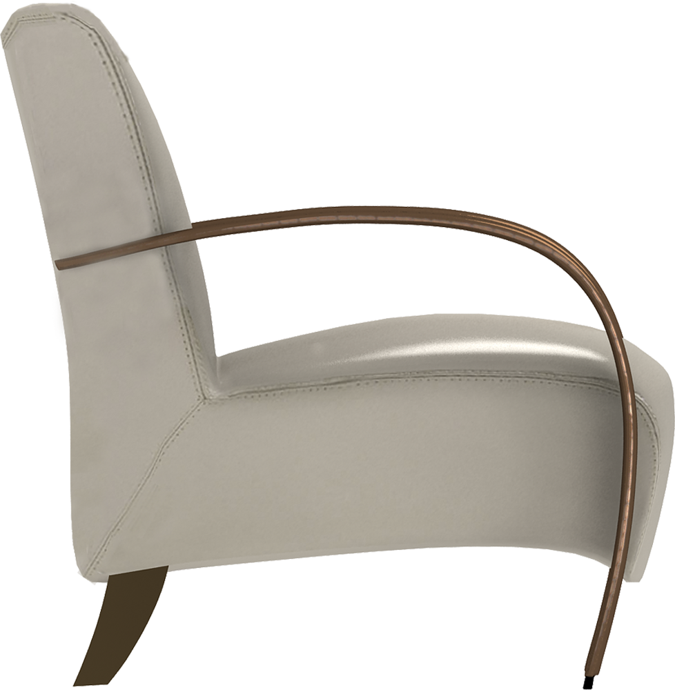 duvivier sylphide armchair 3d model 3ds max dxf dwg 3dm other png skp obj 109960