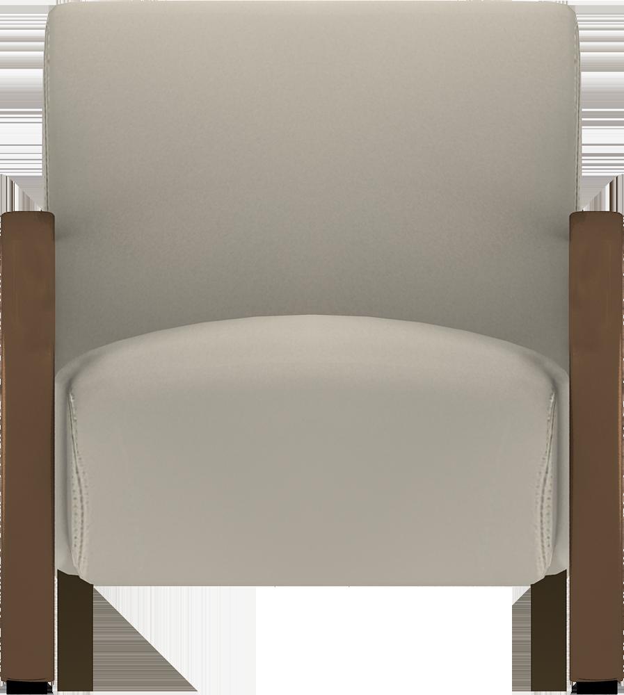 duvivier sylphide armchair 3d model 3ds max dxf dwg 3dm other png skp obj 109961