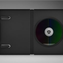 Dvd Case ( 33.18KB jpg by eric_apanowicz )