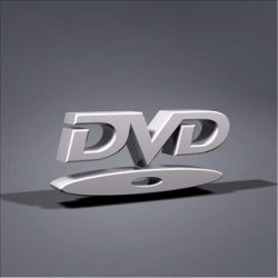 dvd logo animation ( 43.47KB jpg by 3DGL )