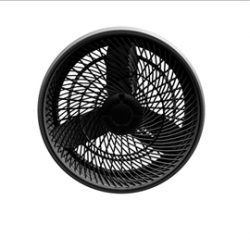 Fan ( 34.19KB jpg by Star_M )