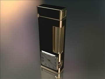 "fashion lighter with clocks 3d model max 79409 <a class=""continue"" href=""https://www.flatpyramid.com/product/fashion-lighter-with-clocks/"">Continue Reading<span> Fashion lighter with clocks</span></a>"