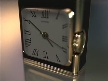 """níos éadroime faisin le cloig uas-samhail 3d 79414 <a class = """"leanúint ar aghaidh"""" href = """"https: // www.flatpyramid.com / 3d-models / clothes-3d-models / mens-accessories / fashion-lighter-with-clocks / """"> Leanúint ar aghaidh Léitheoireachta <span> Gile faisin le cloig </span> </a>"""