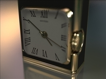"fashion lighter with clocks 3d model max 79414 <a class=""continue"" href=""https://www.flatpyramid.com/3d-models/clothes-3d-models/mens-accessories/fashion-lighter-with-clocks/"">Continue Reading<span> Fashion lighter with clocks</span></a>"