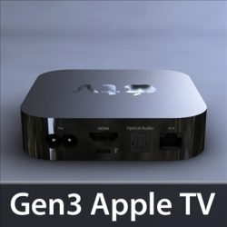 gen3 apple TV ( 64.46KB jpg by eric_apanowicz )