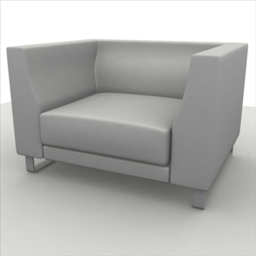 """Sofa GINEVRA Compositionmodel poligonal with meshsmooth.3 different sofaMeshsmooth set 2 polygoun Counter 39626 poligonSummary info mesh totalsvertices 25819face 25538Render Scanline and lightracerThe model respect metric units idelal for use ies light. <a class=""""continue"""" href=""""https://www.flatpyramid.com/3d-models/furniture-3d-models/home-office-furniture/chair/ginevra-sofa-composition/"""">Continue Reading<span> Ginevra Sofa Composition</span></a>"""
