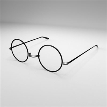 harry potter čaše.zip 3d model 3ds dxf fbx c4d obj 83714