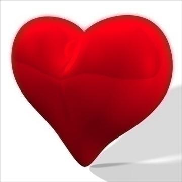 Heart ( 46.23KB jpg by Leah_Apanowicz )