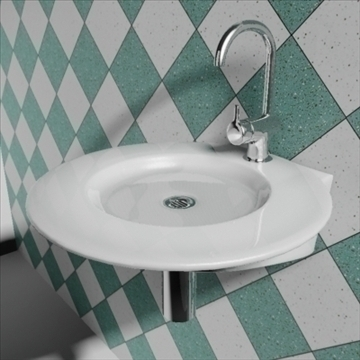 "Model polygonal sink with use of meshsmooth in 3dsmax 9.0Material ArcheDesign of Mental ray 3.5They are present two ceramics types for the sink (shiny and opaque)The materials are present only for the model 3dsmx 9.0Polycount with mes Model polygonal sink with use of meshsmooth in 3dsmax 9.0Material ArcheDesign of Mental ray 3.5They are present two… <a class=""continue"" href=""https://www.flatpyramid.com/3d-models/furniture-3d-models/home-office-furniture/other-home-and-office-furniture/luna-liena-sink/"">Continue Reading<span> Luna liena sink</span></a> <a class=""continue"" href=""https://www.flatpyramid.com/3d-models/furniture-3d-models/home-office-furniture/other-home-and-office-furniture/luna-liena-sink/"">Continue Reading<span> Luna liena sink</span></a>"